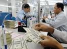 Ngân hàng Nhà nước thu về trên 6.000 tỉ cổ tức