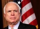 Cột mốc lớn trong sự nghiệp chính trị của John McCain
