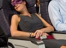 Hãng hàng không cấm khách mặc quần đùi đi máy bay