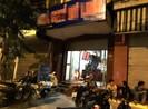 Hà Nội: Nam thanh niên đột tử trong nhà nghỉ