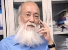 Thầy Văn Như Cương rời cõi tạm ở tuổi 80