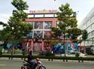 Người Trung Quốc quản lý ổ đánh bạc núp bóng chơi game