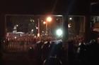 Bộ Công an: Không để xảy ra biểu tình trái pháp luật