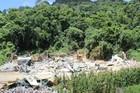 Chảo lửa ma túy Lóng Luông, nơi 2 ông trùm tử thủ