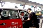 Quản taxi công nghệ: Cứ theo quy luật thị trường
