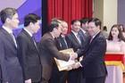 Công tác đối ngoại tạo điều kiện phát triển đất nước