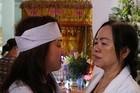 Anh hùng Nguyễn Văn Thương: Tấm gương cho nhiều thế hệ