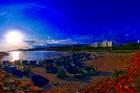 Ra 'tối hậu thư' về khu du lịch Hàm Tiến-Mũi Né