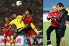 Thưởng tiếp 1 tỷ cho bàn thắng vào lưới Malaysia ở sân nhà
