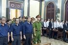 Ngày mai, nữ đại gia Hứa Thị Phấn lại ra tòa