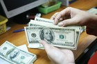 'USD tự do bị lợi dụng, giật lên để tranh thủ… kiếm tí'