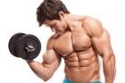 Tránh ăn gì để tập gym hiệu quả?