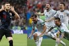 Nga sẽ thắng Croatia để vào bán kết World Cup