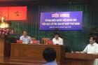 Viện trưởng Tối cao cung cấp thông tin mới vụ Nguyễn Khắc Thuỷ