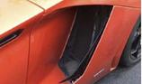 Chó 'tông' vào siêu xe, chủ phải bồi thường 6.600 đô