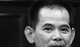 Vĩnh biệt anh Phong Hi-end của Sài Gòn