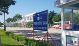 Lùm xùm thu phí đỗ xe: Sở GTVT Đà Nẵng nói gì?