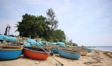 Quảng Ngãi đề nghị FLC tạo điều kiện tham quan dự án Quy Nhơn