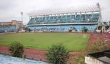 Sân Chi Lăng hoang phế sau 8 năm bán cho Phạm Công Danh