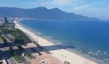 FLC muốn có 2.000 ha đất xây tổ hợp du lịch tại Đà Nẵng