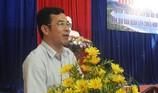 Đà Nẵng kỷ luật cảnh cáo 2 đời chủ tịch quận Liên Chiểu