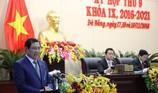 Chủ tịch Đà Nẵng: Chúng tôi phải 'giơ đầu chịu báng' rất nhiều