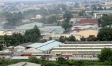 Sẽ giải tỏa KCN Biên Hòa 1 để cứu sông Đồng Nai