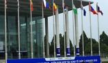 Hơn 800 lãnh đạo cấp cao dự Diễn đàn Hợp tác kinh tế châu Á