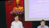 Kiểm toán đất đai tại các doanh nghiệp nhà nước ở Đồng Nai
