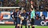 Bình luận: 3 'số 10' của Neymar