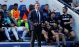 Leicester City phải trở thành một CLB 'hổ báo'