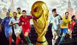 Bản quyền truyền hình World Cup, cỡ nào cũng nói được
