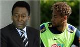 Pele: Brazil chưa phải là một đội bóng