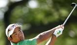 Lần đầu tiên một VĐV golf chuyên nghiệp thừa nhận mình là Gay