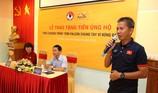 Thầy trò HLV Hoàng Anh Tuấn đã nhận 'doping tiền' tài trợ