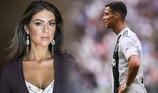 Ronaldo: 'Không phải tôi hiếp dâm mà có sự đồng thuận'