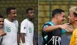 Tứ kết U-19 châu Á: Khó lường!