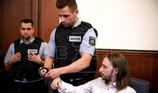 Kẻ đánh bom xe buýt chở CLB Dortmund bị tuyên 14 năm tù