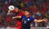 'Ác mộng Rajamangala' khiến Việt Nam chơi quá thận trọng