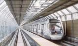 Malaysia phục vụ tàu điện ngầm tới 1 giờ sáng hôm sau
