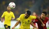 Hàng loạt tuyển thủ Malaysia xin lỗi người hâm mộ