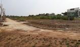 Dự án Đông Tăng Long: Người mua thắc mắc giá xây dựng tăng cao