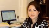 Diễn biến bất ngờ vụ bà Chu Thị Bình mất 245 tỉ tại Eximbank
