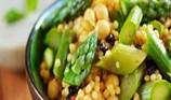 Cách ăn chay có lợi cho sức khoẻ