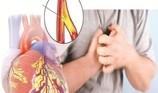 6 dấu hiệu cảnh báo sớm bệnh tim mạch