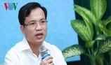 Thí sinh Hòa Bình, Sơn La 'phủ sóng' trường công an, quân đội