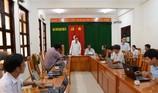 Bình Thuận thông tin ban đầu về vụ đập phá đêm 10-6