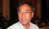 Bắt tạm giam cựu phó chủ tịch TP.HCM Nguyễn Thành Tài