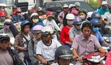 Chủ tịch nước: Cấm xe máy bây giờ là nóng vội