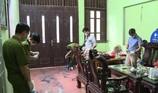 Bắt nghi phạm sát hại 2 vợ chồng trong đêm tại Hưng Yên